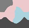 LittlePicture Logo